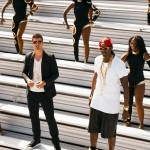 robin thicke 2 chainz 150x150
