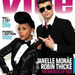 robin thicke janelle 150x150