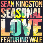 sean kingston seasonal love 150x150