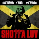 sean kingston shotta luv 150x150