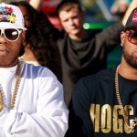 Slim Thug – 'Coming Down (Every Town)' (Feat. Big K.R.I.T., Kirko Bangz & Z-Ro)