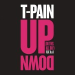 t pain up down 150x150