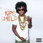 Mixtape: Trinidad James – '10 Pc. Mild'