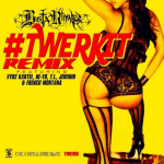 twerk it remix artwork 150x150