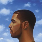 Drake – 'Nothing Was The Same' (Booklet & Production Credits)