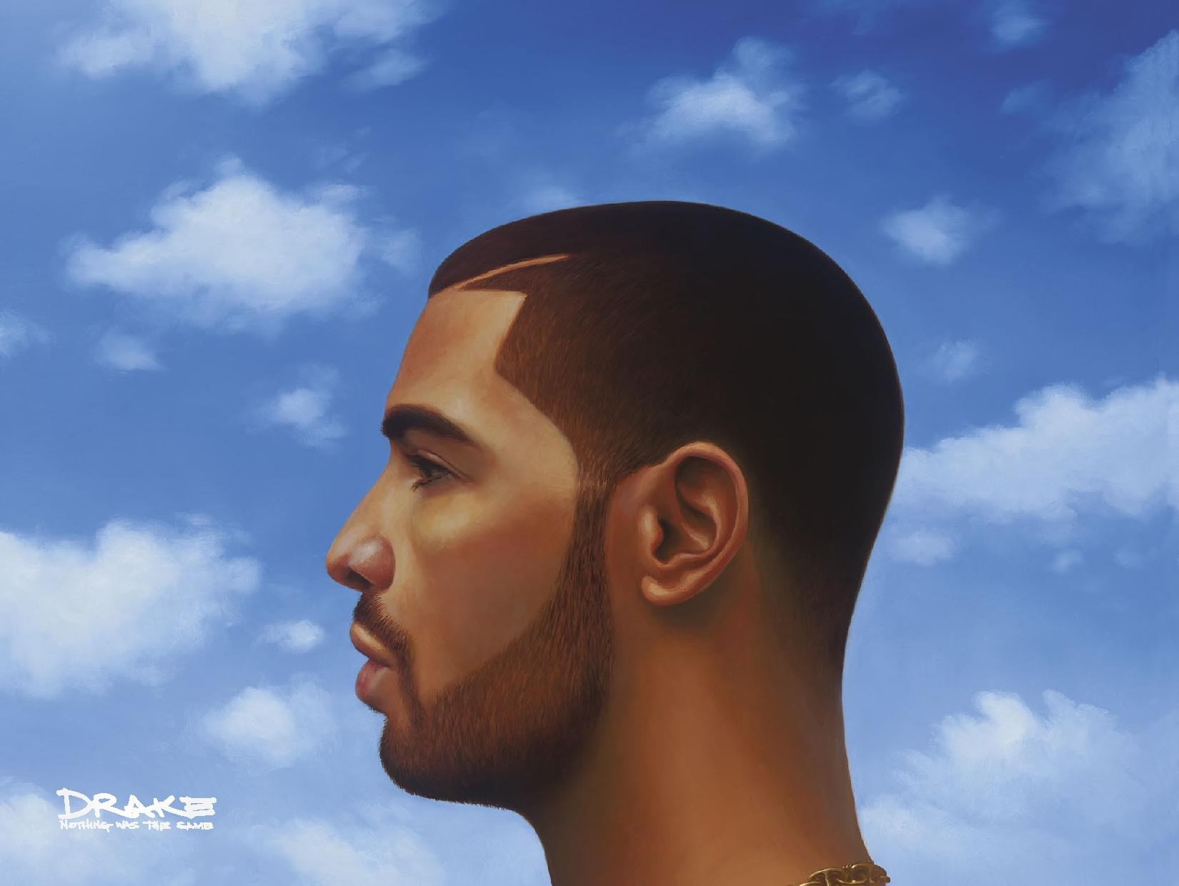 Nothing Was the Same - Wikipedia |Nothing Was The Same