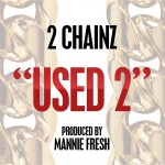 Play It On The Radio: 2 Chainz & Wale Pick New Singles; J. Cole Goes #1 On Urban