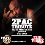 2pac tribute 150x150