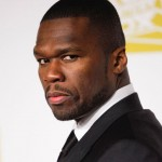 50 Cent – 'Warning You (Don't Turn On Me)' (Feat. Skylar Grey)