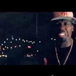 Video: 50 Cent – 'NY'
