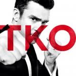 Justin Timberlake – 'T.K.O.'