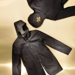 Jay Z Barneys holiday stutterheim 150x150
