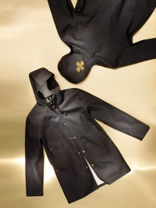 Jay Z Barneys holiday stutterheim 225x300