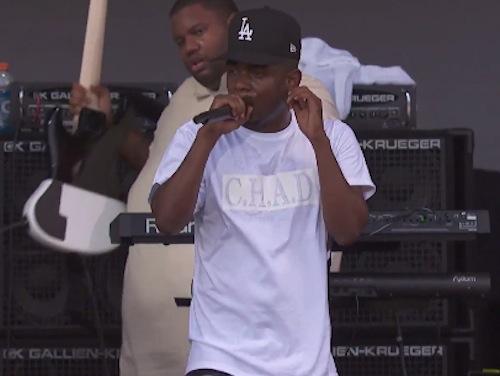 Kendrick_Lamar_MIA_Festival