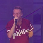 Macklemore & Ryan Lewis Perform At Made In America Festival (Day 2) (Full Set)