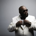 Rick Ross Announces 'Mastermind' Tour