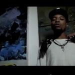 Video: Rockie Fresh – 'Panera Bread' (Feat. Rick Ross & Lunice)