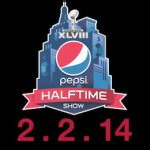 Bruno Mars Will Officially Perform At Super Bowl XLVIII