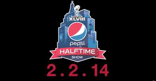 SuperBowl Halftime Show_Bruno