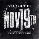 Yo Gotti Nov 19th Cover 150x150