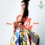agnez mo coke bottle 150x150
