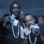 akon we on video 150x150