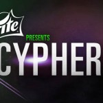 bet cyphers 150x150
