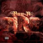 bun b fire 150x150