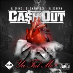 Ca$h Out – 'Pull Up' (Feat. Rich Homie Quan)
