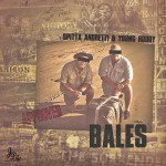 Mixtape: Curren$y & Young Roddy – 'Bales'