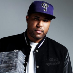 Dom Kennedy Announces New Release Date For 'Get Home Safely'