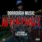 dorrough music after party 150x150