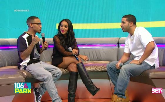 Drake on bet 106 and park florida state wake forest betting line