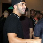 Drake Says Kendrick's Next Album Probably Won't Feature Any Artists Named On 'Control'