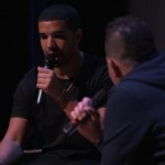 CRWN With Elliott Wilson: Drake