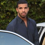 Drake Ready To Record New Album; Says Next One Will Be His Best