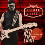 eddie murphy red light 150x150