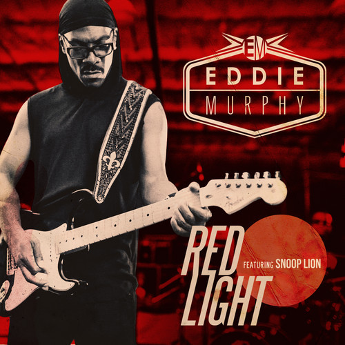 eddie murphy red light