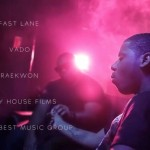 fast lane vado raekwon video 150x150