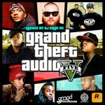 gta v mixtape 150x150
