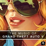 gta v soundtrack 150x150