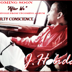 j holiday after we 150x150