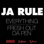 ja rule murder inc 150x150