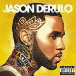 Jason Derulo – 'Side Fx' (Feat. The Game)