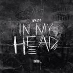 Jeezy – 'In My Head'