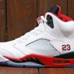 jordan 5 red feature 150x150