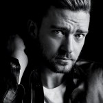 Justin Timberlake Describes Sound Of 'The 20/20 Experience Pt. 2′