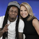 Lil Wayne Interview With Katie Couric (Full)