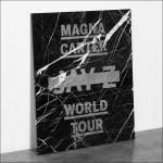 magna carter tour 150x150