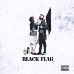 mgk black flag 150x150
